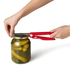 Chef'n Ajar Jar Opener