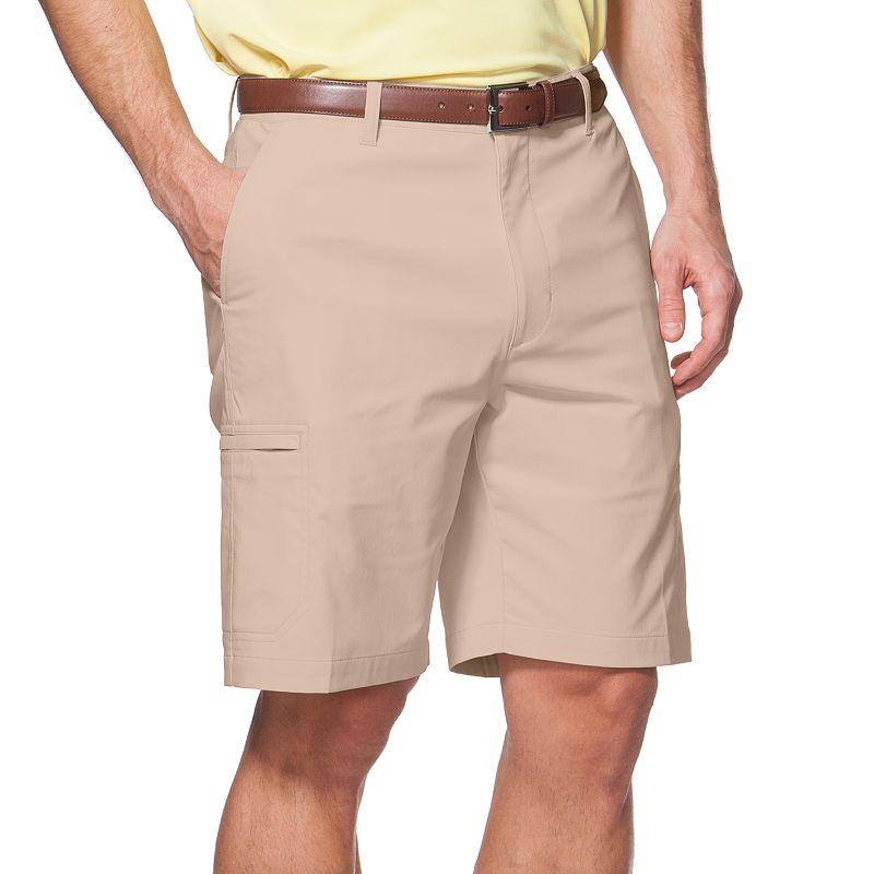 Men's Chaps Golf Cargo Shorts