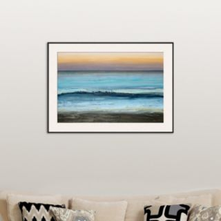 Art.com ''Once'' Framed Wall Art