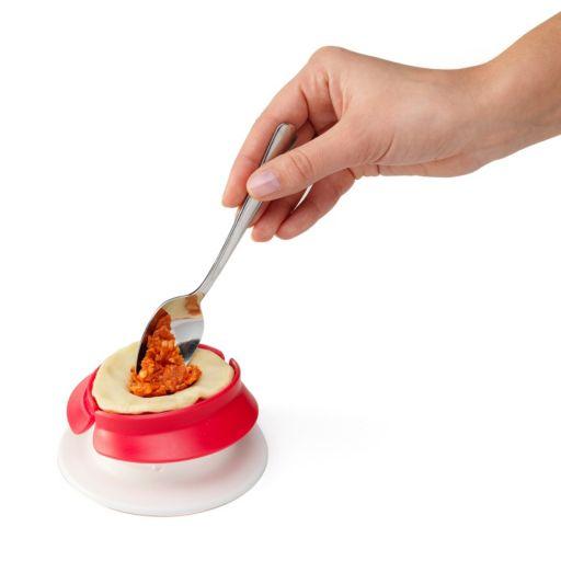 Chef'n Pocket Machine Mini Pocket Maker