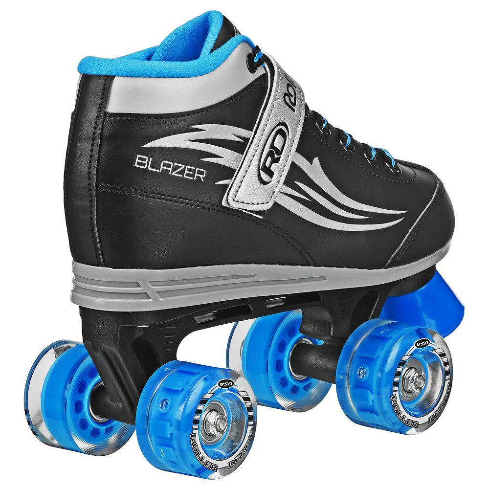 Roller skates for plus size - Roller Skates For Plus Size 58