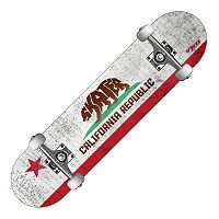 Roller Derby California Deluxe Series Skateboard