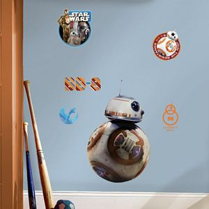 Artwall Intersection Of The Tortoise Hare Wall Decal