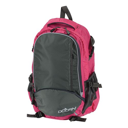 Dolfin Ready Room Backpack