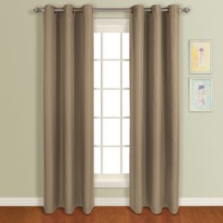 United Window Curtain Co. Mansfield Window Curtain