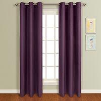 United Window Curtain Co. Mansfield Window Curtain