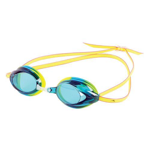 Adult Dolfin Charger Swim Goggles