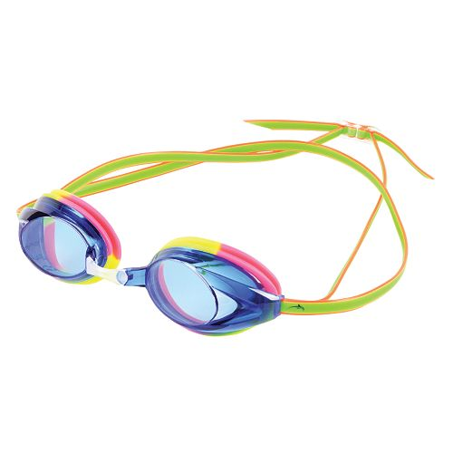 Adult Dolfin Charger Swim Goggles