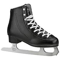Lake Placid Boys Cascade Figure Ice Skates