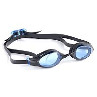 Men's Dolfin Racing Swim Goggles