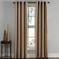 Curtainworks Lenox Room Darkening Curtain