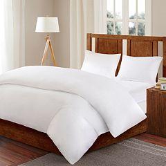 Bed Guardian by Sleep Philosophy 3M Scotchgard Comforter Protector