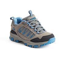Pacific Trail Alta Light Girls' Hiking Shoes