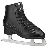 Lake Placid Men's Cascade Figure Ice Skates