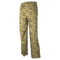 Boys 8-20 UCF Knights Lounge Pants