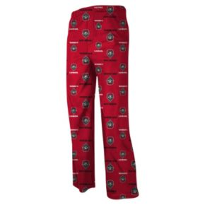 Boys 8-20 New Mexico Lobos Lounge Pants