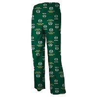 Boys 8-20 Colorado State Rams Lounge Pants
