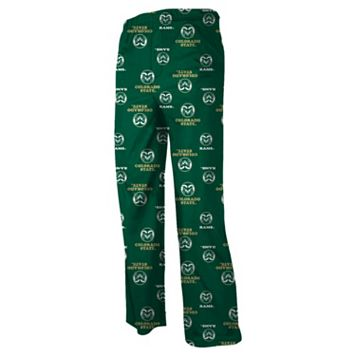 Boys 8-20 Colorado State Rams Lounge Pants