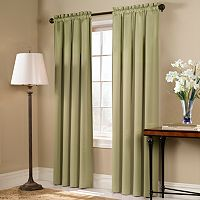 United Curtain Co. Blackstone Blackout Curtain