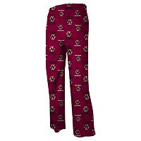 Boys 8-20 Boston College Eagles Lounge Pants