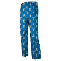 Boys 8-20 UCLA Bruins Lounge Pants