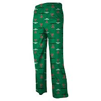 Boys 8-20 Marshall Thundering Herd Lounge Pants