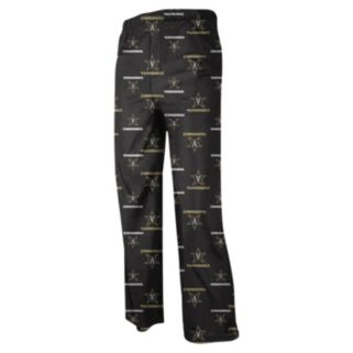 Boys 8-20 Vanderbilt Commodores Lounge Pants