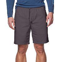 Men's Chaps Deck Shorts