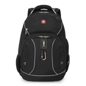 Swiss Gear 18.5-Inch ScanSmart Backpack