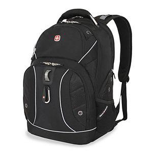 936bf95fa3 Missouri Tigers Playmaker Backpack by Northwest. Regular