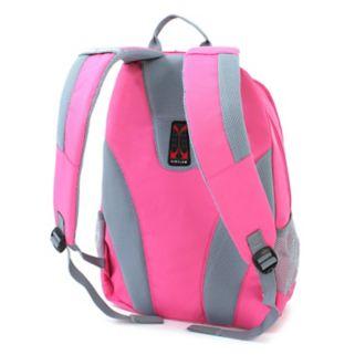 Swiss Gear 18-Inch Tablet Backpack