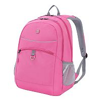 Swiss Gear 18-Inch Tablet Backpack