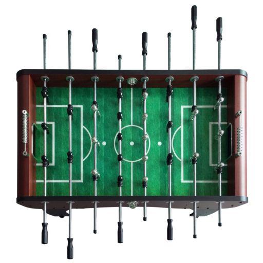 Hathaway Metropolitan 54-in. Foosball Table
