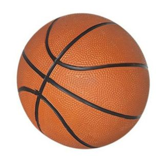 Hathaway 7-in. Mini Basketball