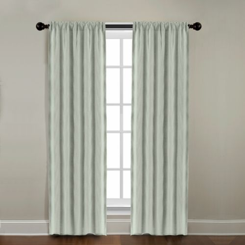 Veratex American Collection Gotham Curtain
