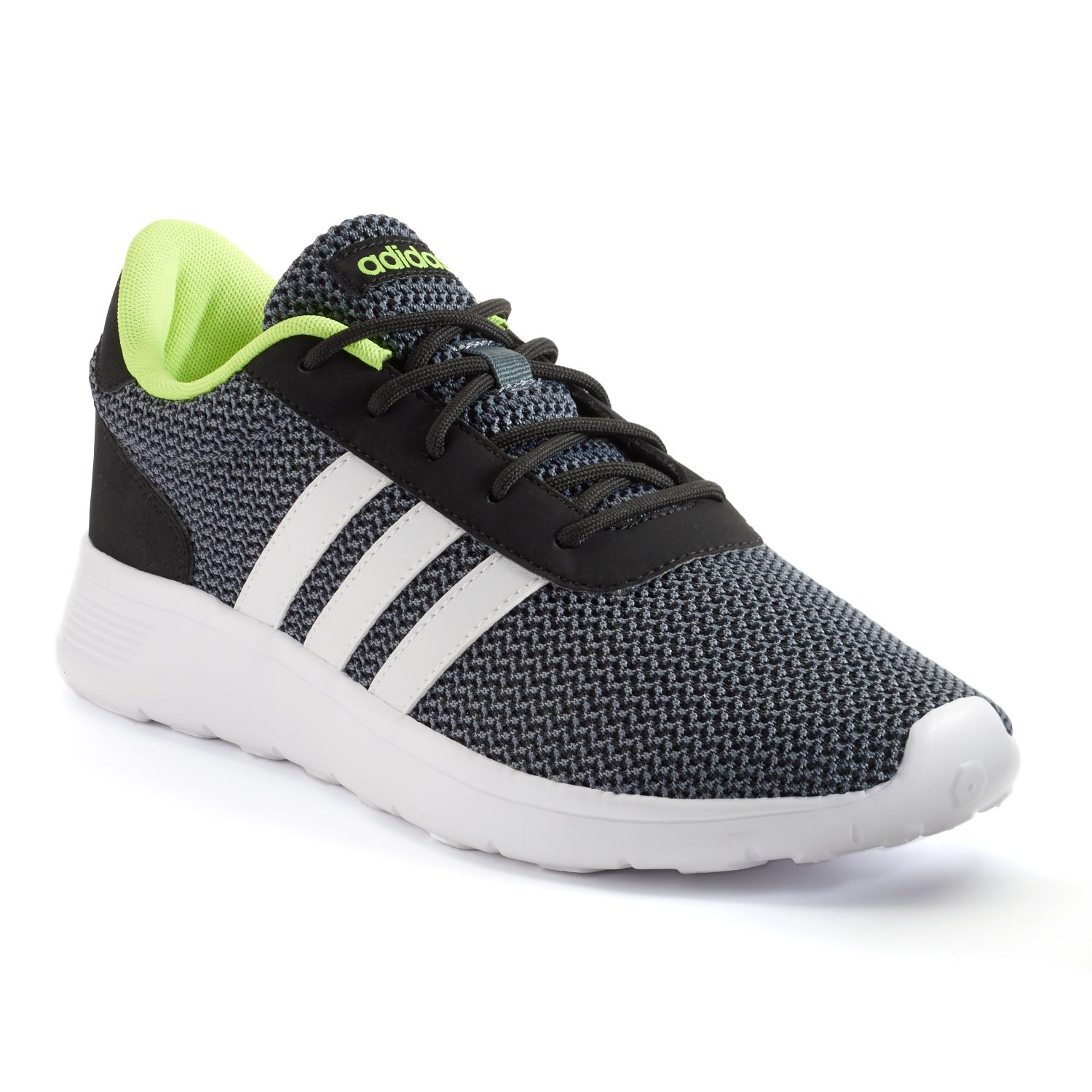 Adidas Neo Lite Racer W Dames