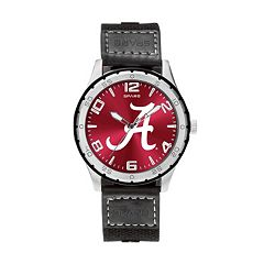 Men's Alabama Crimson Tide Gambit Watch