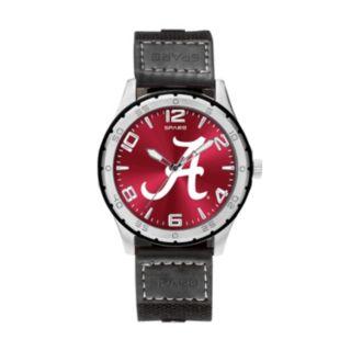 Men's Alabama Crimson Tide Gambit Watch