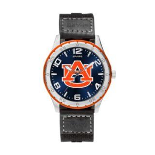 Men's Auburn Tigers Gambit Watch