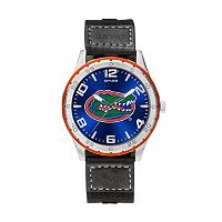 Men's Florida Gators Gambit Watch