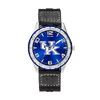 Men's Kentucky Wildcats Gambit Watch