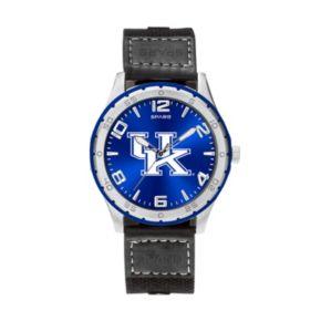 Men's Kentucky Wildcats Gambit Watch