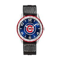 Men's Chicago Cubs Gambit Watch