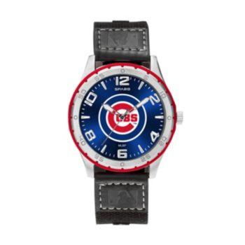 Men's Chicago Cubs Gambit Watch
