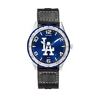 Men's Los Angeles Dodgers Gambit Watch
