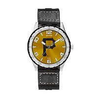 Men's Pittsburgh Pirates Gambit Watch