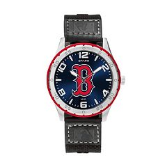 Men's Boston Red Sox Gambit Watch