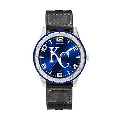 Men's Kansas City Royals Gambit Watch