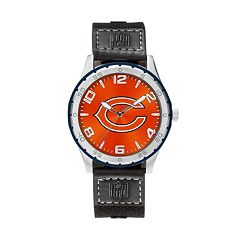 Men's Chicago Bears Gambit Watch