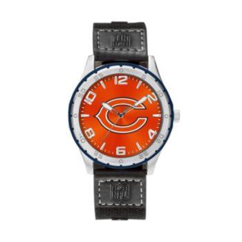 Men's Chicago Bears Gambit Watch
